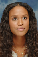 Joy Bryant picture G714857