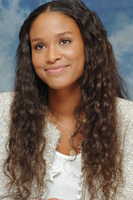 Joy Bryant picture G714860
