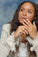 Joy Bryant picture G714861
