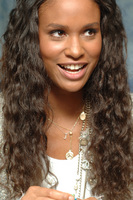 Joy Bryant picture G714863