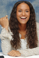 Joy Bryant picture G714865
