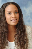 Joy Bryant picture G714866
