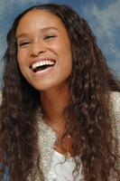 Joy Bryant picture G714868