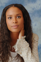 Joy Bryant picture G714869