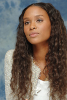 Joy Bryant picture G714870