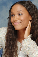 Joy Bryant picture G714871