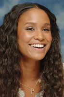 Joy Bryant picture G714872