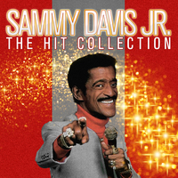 Sammy Davis Jr picture G443021
