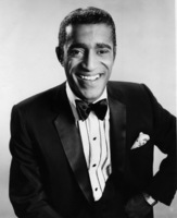 Sammy Davis Jr picture G311176