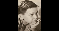 Bobby Driscoll picture G714928