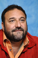 Joel Silver picture G714942