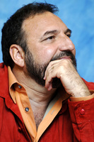 Joel Silver picture G714943