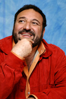 Joel Silver picture G714944