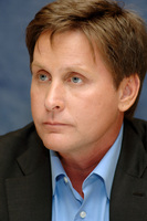 Emilio Estevez picture G715112