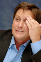 Emilio Estevez picture G715113