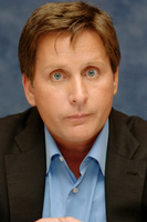 Emilio Estevez picture G715114