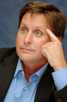 Emilio Estevez picture G715115
