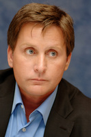 Emilio Estevez picture G715116