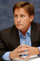 Emilio Estevez picture G715117