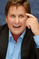 Emilio Estevez picture G715118