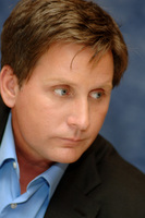 Emilio Estevez picture G715119