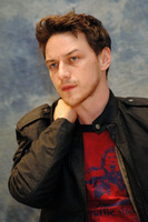 James Mcavoy picture G715126