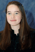 Anna Popplewell picture G715212