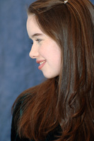 Anna Popplewell picture G715214