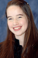Anna Popplewell picture G715215