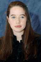 Anna Popplewell picture G715216
