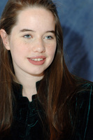 Anna Popplewell picture G715217