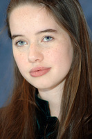 Anna Popplewell picture G715218