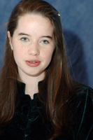 Anna Popplewell picture G715219