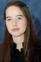 Anna Popplewell picture G444111