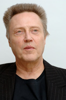 Christopher Walken picture G715264