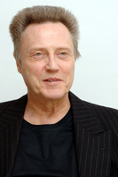 Christopher Walken picture G715265