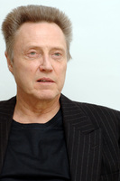 Christopher Walken picture G715266
