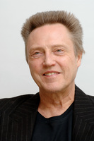 Christopher Walken picture G715267