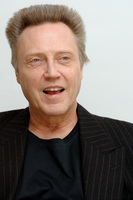 Christopher Walken picture G715269