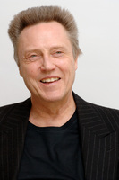 Christopher Walken picture G715270