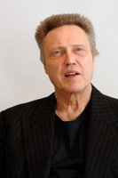 Christopher Walken picture G715271