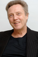 Christopher Walken picture G715272