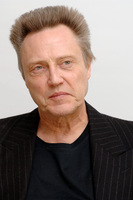 Christopher Walken picture G493177