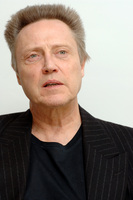 Christopher Walken picture G537428