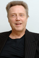 Christopher Walken picture G493186