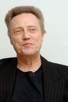 Christopher Walken picture G493176