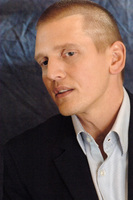 Barry Pepper picture G332057