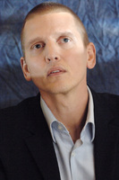 Barry Pepper picture G715299