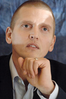 Barry Pepper picture G715300