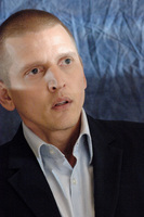 Barry Pepper picture G715303